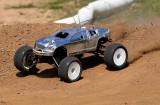 RC Car006.jpg