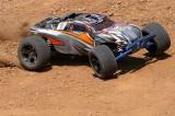 RC Car007.jpg