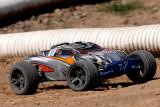 RC Car008.jpg