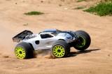 RC Car009.jpg