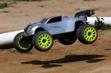 RC Car011.jpg
