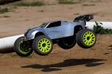 RC Car012.jpg