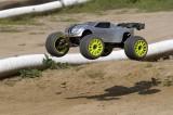 RC Car013.jpg