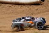 RC Car014.jpg