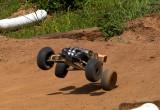 RC Car019.jpg