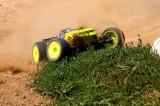RC Car021.jpg