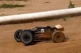 RC Car022.jpg