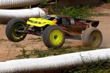 RC Car024.jpg