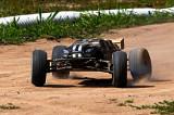 RC Car025.jpg