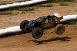 RC Car026.jpg