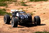 RC Car027.jpg