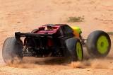 RC Car028.jpg