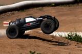 RC Car030.jpg