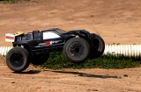 RC Car031.jpg