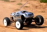 RC Car033.jpg