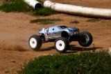 RC Car034.jpg