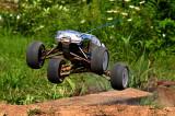 RC Car035.jpg