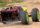 RC Car038.jpg