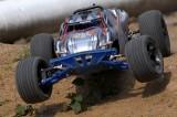 RC Car039.jpg