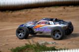 RC Car040.jpg