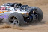 RC Car041.jpg
