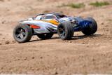 RC Car042.jpg
