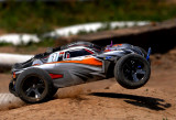 RC Car045.jpg