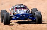 RC Car044.jpg