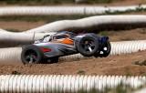 RC Car048.jpg