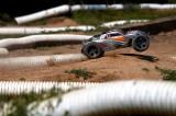 RC Car049.jpg