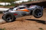 RC Car050.jpg