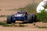 RC Car052.jpg