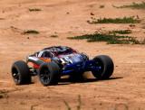 RC Car053.jpg