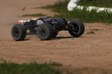 RC Car054.jpg
