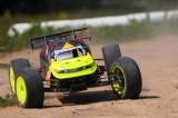 RC Car055.jpg