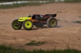 RC Car057.jpg