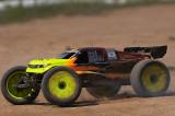RC Car058.jpg