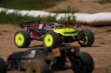 RC Car061.jpg