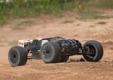 RC Car062.jpg