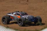 RC Car063.jpg