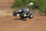 RC Car064.jpg
