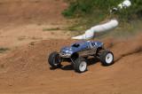 RC Car065.jpg
