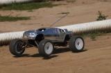 RC Car066.jpg