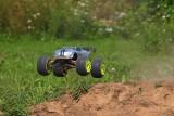 RC Car067.jpg