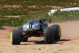 RC Car069.jpg