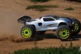 RC Car070.jpg
