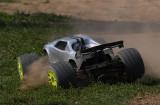 RC Car071.jpg