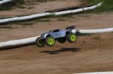 RC Car072.jpg