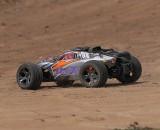 RC Car073.jpg