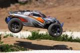 RC Car074.jpg